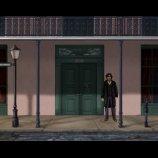 Скриншот Lamplight City – Изображение 4