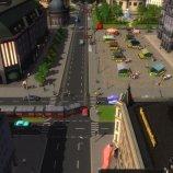 Скриншот Cities in Motion – Изображение 9