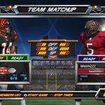 Скриншот NFL Blitz (2012) – Изображение 1