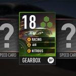 Скриншот Need for Speed: Payback – Изображение 77