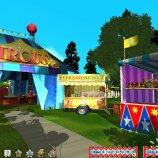 Скриншот Circus World – Изображение 3