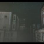 Скриншот Montas – Изображение 15