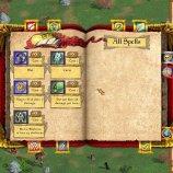 Скриншот Heroes of Might and Magic 4 – Изображение 6