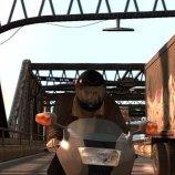 Скриншот Grand Theft Auto 4 – Изображение 1
