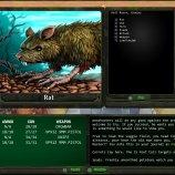 Скриншот Wasteland Remastered – Изображение 2