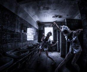 Геймеры вспоминают самые страшные игры: «Мне потребовалось 12 лет, чтобы закончить Silent Hill»