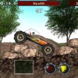 Скриншот Alpine Crawler World – Изображение 4