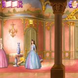Скриншот Barbie™ as the Princess and the Pauper – Изображение 1