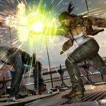 Скриншот Tekken 7 – Изображение 50