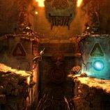 Скриншот Trine 2: Goblin Menace – Изображение 4
