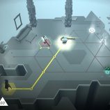 Скриншот Deus Ex Go – Изображение 11
