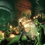 Скриншот Killing Floor 2 – Изображение 8