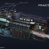 Скриншот Fractured Space – Изображение 4