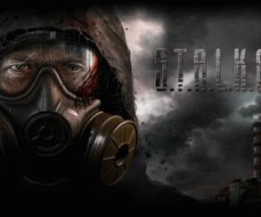 GSC Game World оразработке S.T.A.L.K.E.R. 2: «Процессы внекоторых аспектах идут чуть быстрее»