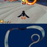 Скриншот Puffins: Island Adventure – Изображение 5