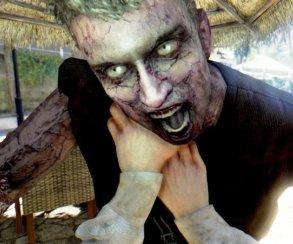 Dead Island: Definitive Collection столкнулась с ограничениями на PS4