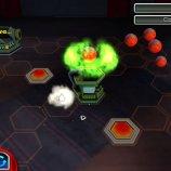 Скриншот Monster Ball (2009) – Изображение 5