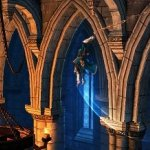 Скриншот Castlevania: Lords of Shadow — Mirror of Fate – Изображение 10