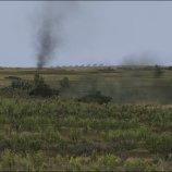 Скриншот Tank Warfare: Tunisia 1943 – Изображение 5