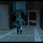 Скриншот Terraformers – Изображение 2
