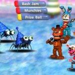 Скриншот Five Nights at Freddy's World – Изображение 8