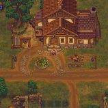 Скриншот Graveyard Keeper – Изображение 1