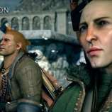 Скриншот Dragon Age: Inquisition – Изображение 9