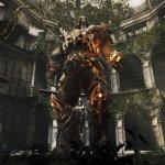 Скриншот Painkiller: Hell and Damnation – Изображение 59