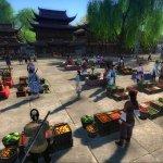Скриншот Легенды Кунг Фу – Изображение 23