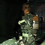 Скриншот Dead Space 2: Severed – Изображение 2