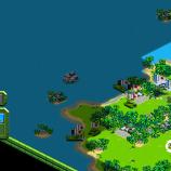 Скриншот Operation Stormfront – Изображение 8