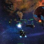 Скриншот CLR: Cannons Lasers Rockets – Изображение 4