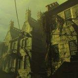 Скриншот Fallout 4 – Изображение 12