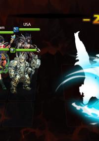 Heroes of Atlan – фото обложки игры