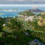 Скриншот Tropico 6 – Изображение 9