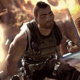 Скриншот Turok (2008) – Изображение 2