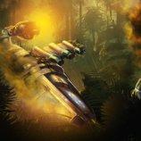 Скриншот The Last Federation – Изображение 10