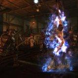 Скриншот Dragon Age: Origins – Изображение 1