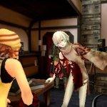 Скриншот Gods Eater Burst – Изображение 24