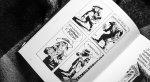 «Контракт сБогом»— легендарный комикс отрудной жизни иммигрантов вАмерике 30-х годов. - Изображение 24