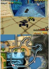 Remote Racers – фото обложки игры