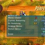 Скриншот Crystal Defenders – Изображение 21
