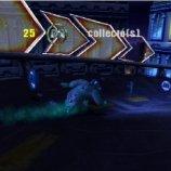 Скриншот Monsters, Inc. Scare Island – Изображение 3
