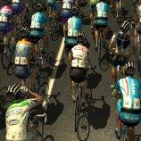 Скриншот Pro Cycling Manager Season 2008 – Изображение 2