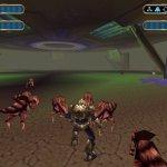 Скриншот Atomic Enforcer – Изображение 26
