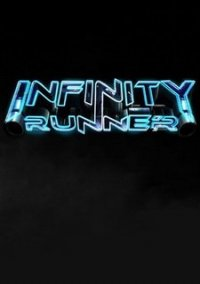 Infinity Runner – фото обложки игры