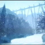 Скриншот Into Blue Valley – Изображение 3