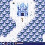 Скриншот Aveyond: Orbs of Magic – Изображение 5