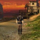 Скриншот Pirates of the Caribbean – Изображение 5