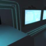 Скриншот CoBots – Изображение 11